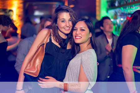 Party Picture by Juanistyle Photography - L-013.jpg